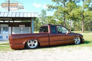 GaugeMagazine 2010 ChevyS10-2 007
