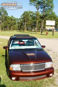GaugeMagazine 2010 ChevyS10-2 008