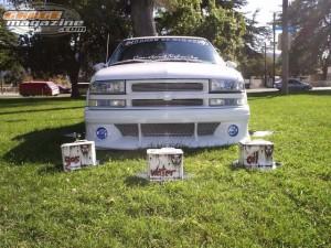 GaugeMagazine 2007 ChevyS10WC 008