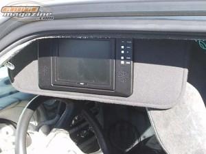 GaugeMagazine 2007 ChevyS10WC 012