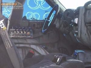 GaugeMagazine 2007 ChevyS10WC 015