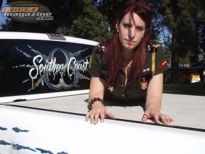 GaugeMagazine 2007 ChevyS10WC 027