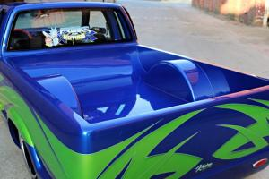 2000-chevy-s10 (1)