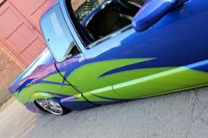 2000-chevy-s10 (11)