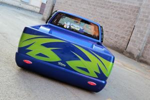 2000-chevy-s10 (14)