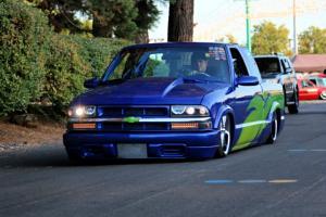 2000-chevy-s10 (16)