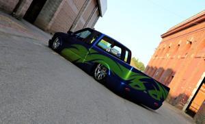 2000-chevy-s10 (3)