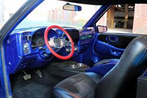 2000-chevy-s10 (4)