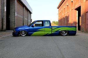 2000-chevy-s10 (7)