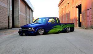2000-chevy-s10 (8)