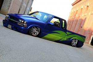 2000-chevy-s10 (9)