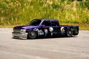 2000-chevy-silverado (1)