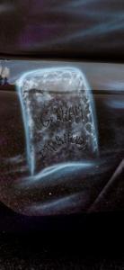 2000-chevy-silverado (12)