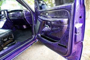 2000-chevy-silverado (35)