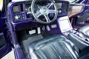 2000-chevy-silverado (38)