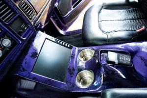 2000-chevy-silverado (42)