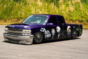 2000-chevy-silverado (6)