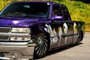 2000-chevy-silverado (7)