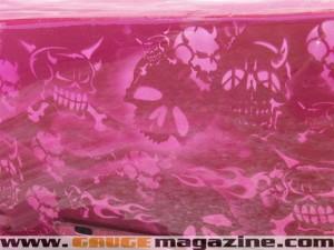 GaugeMagazine Gonzales00Excursion 008