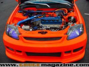 GaugeMagazine Shuler00CivicEX 010