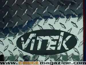GaugeMagazine Shuler00CivicEX 013