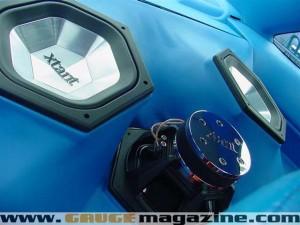 GaugeMagazine Shuler00CivicEX 014