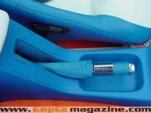GaugeMagazine Shuler00CivicEX 015