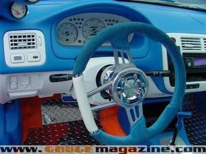 GaugeMagazine Shuler00CivicEX 017