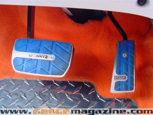 GaugeMagazine Shuler00CivicEX 018
