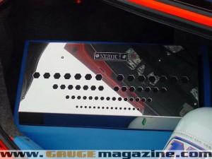GaugeMagazine Shuler00CivicEX 019