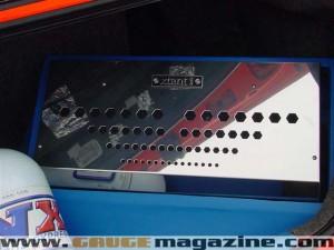 GaugeMagazine Shuler00CivicEX 020