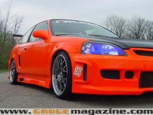 GaugeMagazine Shuler00CivicEX 022