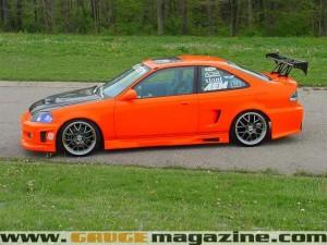 GaugeMagazine Shuler00CivicEX 024