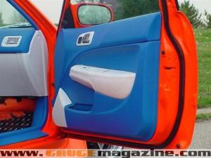 GaugeMagazine Shuler00CivicEX 028