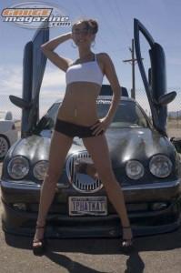 GaugeMagazine 2007 JaguarS-Type 004