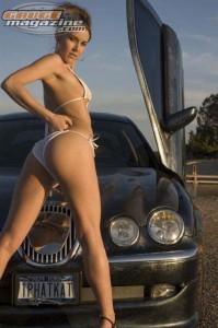GaugeMagazine 2007 JaguarS-Type 011