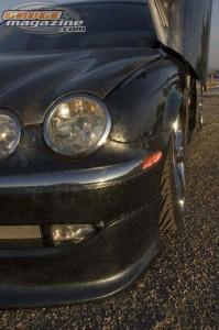 GaugeMagazine 2007 JaguarS-Type 012