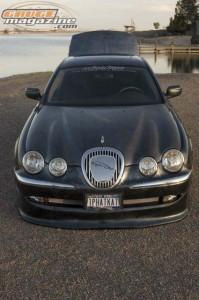 GaugeMagazine 2007 JaguarS-Type 021