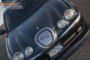 GaugeMagazine 2007 JaguarS-Type 022