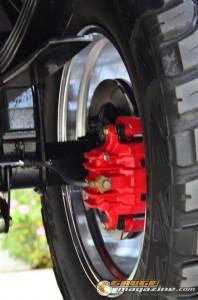 01-ford-f350-10 gauge1364841425