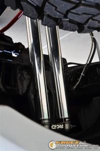 01-ford-f350-21 gauge1364841425