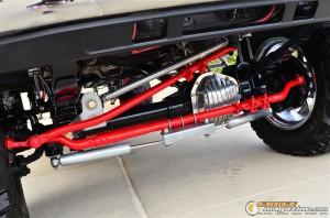 01-ford-f350-22 gauge1364841428