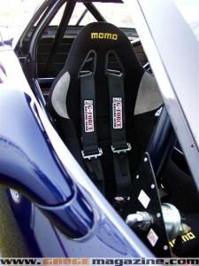 GaugeMagazine 2001 Corvette C5R 002a