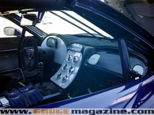 GaugeMagazine 2001 Corvette C5R 014