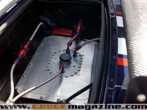 GaugeMagazine 2001 Corvette C5R 016