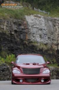 GaugeMagazine 2009 PTCruiser 026