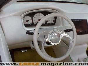 GaugeMagazine Bobee01Accord 001
