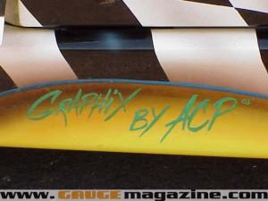 GaugeMagazine Bobee01Accord 020