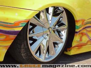 GaugeMagazine Bobee01Accord 021
