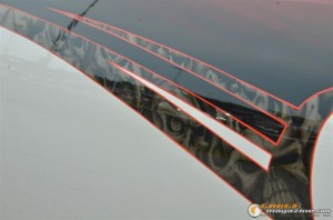 joel-bechanan-2002-fordsvtlightning-15 gauge1373312219